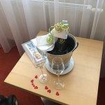 Foto de Hotel Sonnenpark