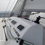 Day sailing tours with Vis Sea Adventure, island Vis , Croatia