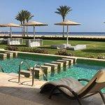 Barcelo Tiran Sharm Φωτογραφία