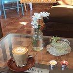 ภาพถ่ายของ Cafe Forastero