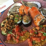 Photo of Ronin Restaurant