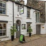 Porto Restaurant, Ash Street -  Bowness-on-Windermere