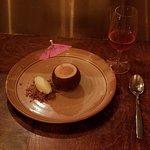 صورة فوتوغرافية لـ Restaurant Chasse Galerie