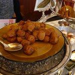 Zdjęcie Fun Dining Coccolare Buffet