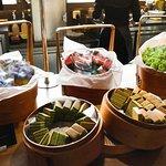 Lime Restaurant照片