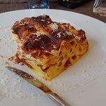 Zdjęcie Bellagio Ristorante Pizzeria