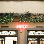 Zdjęcie Caffè Sabatino