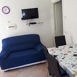 Appartamenti Enrica – fotografia