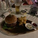 ภาพถ่ายของ 23 Restaurant and Club