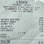 Photo of Al Brigantino Ristorante and Pizzeria