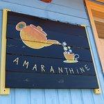 Foto de Amaranthine