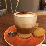 תמונה של WISE CAFE