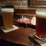 Four Lions Brewery照片