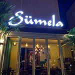 ภาพถ่ายของ Sumela