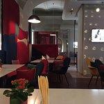 Photo of Bosco Bar