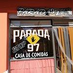 Parada 97の写真