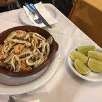 Photo de Restaurante La Maison