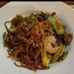 Noodles Bazaar照片