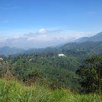 beautiful Sri Lanka !!!