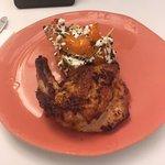 my chicken and butternut squash