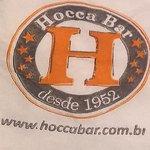 Hocca Bar Foto
