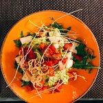 TamarindHill Indian Restaurant Foto