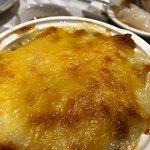 Sen He Yuan Restaurant照片
