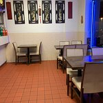 Foto di Chan's Restaurant Incorporated
