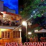 Photo of Pasta & Co