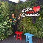 Eu amo Gramado!!!