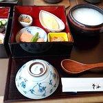 صورة فوتوغرافية لـ Unkai