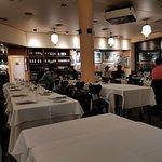 Photo of Magritte Restaurante Srl