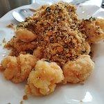 Beijing Restaurant照片
