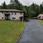 Welcome to Rocky Acres Inn/ Bed & Breakfast