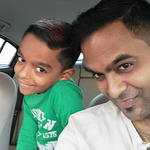 dharshanbalagan27