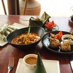 ภาพถ่ายของ Governor's Grill at Sofitel Luang Prabang