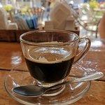 Photo de Mr.Coffee