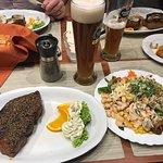 صورة فوتوغرافية لـ Restaurant Schlotfeger