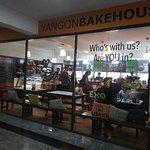 Photo of Yangon Bakehouse