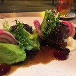 Photo of Mama Manousch Tagine Bar & Restaurant