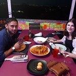 Mr/Mrs Jessica tanja and Tonny ( Germany )