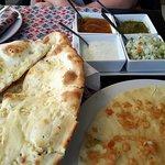 Bilde fra Himalaya Restaurant