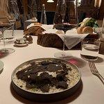 ภาพถ่ายของ Gourmet-Restaurant Anna Stuben