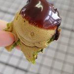 Fullhouse Egglet ภาพถ่าย