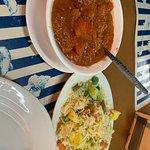 ภาพถ่ายของ Nazim Indian Restaurant