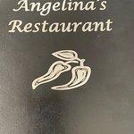 ภาพถ่ายของ Angelina's Restaurant