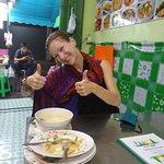 ภาพถ่ายของ Yummy Thai Food