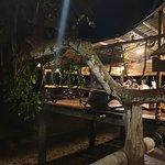 ภาพถ่ายของ Sabai Corner Restaurant