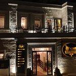 Фотография Cappadocia Steak House