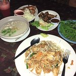 Valokuva: Bamboo Restaurant